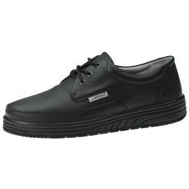 Occupational shoes air cushion - 2610