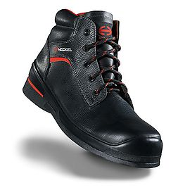 Safety Boots  S2P - MACSOLE 1.0 NTX
