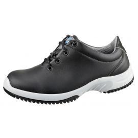 Work shoes UNI6 - 6781
