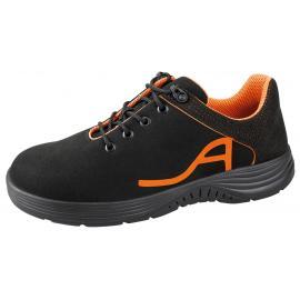 Work shoes X-LIGHT 711150