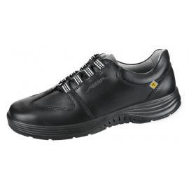 Work shoes X-LIGHT - 7131138