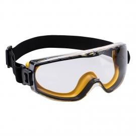 Impervious Safety Goggle - PS29