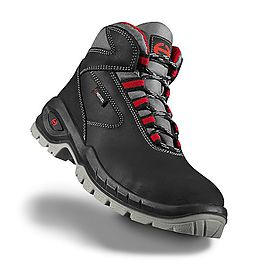 Safety boots S3 - SUXXEED High
