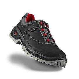 Safety shoes S3 - SUXXEED Low
