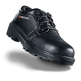 Chaussures de sécurité S3 - FLAG COBALT