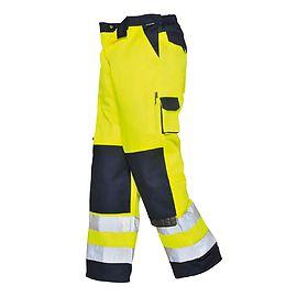 Lyon HV trousers - TX51
