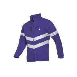 Polar jacket 2247