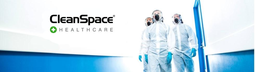 Utilisation du Cleanspace2