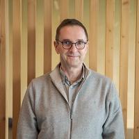 Marc Vigneron