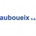 AUBOUEIX