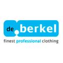 DE BERKEL
