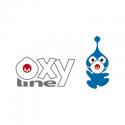 OXYLINE