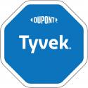 TYVEK