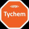 TYCHEM