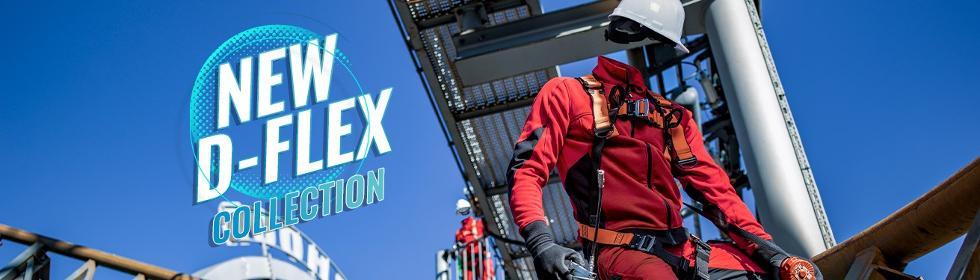 Dassy D-FLEX