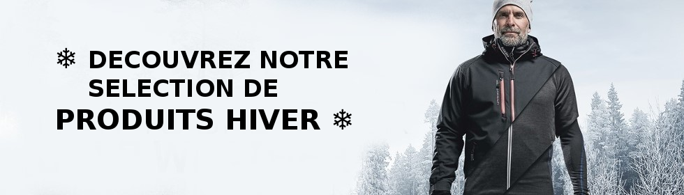 Winter 2017-2018